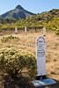 Fort Bowie Nat'l Historic Site, AZ - D6-C3 -0120 - 72 ppi