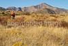 Fort Bowie Nat'l Historic Site, AZ - D6-C3#2-0083 - 72 ppi