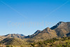 Fort Bowie Nat'l Historic Site, AZ - D6-C3#2-0096 - 72 ppi