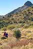 Fort Bowie Nat'l Historic Site, AZ - D6-C3 -0063 - 72 ppi