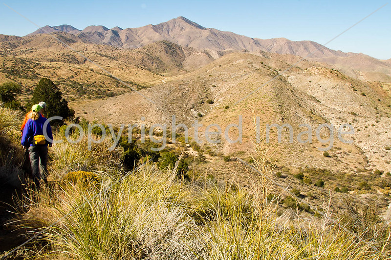 Fort Bowie Nat'l Historic Site, AZ - D6-C3 -0403 - 72 ppi