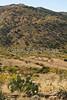 Fort Bowie Nat'l Historic Site, AZ - D6-C3#2-0013 - 72 ppi