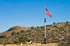Fort Bowie Nat'l Historic Site, AZ - D6-C3 -0273 - 72 ppi