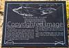 Fort Bowie Nat'l Historic Site, AZ - D6-C3#2-0010 - 72 ppi