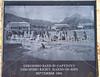 Fort Bowie Nat'l Historic Site, AZ - D6-C3 -0207 - 72 ppi