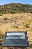 Fort Bowie Nat'l Historic Site, AZ - D6-C3 -0086 - 72 ppi