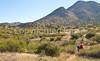 Fort Bowie Nat'l Historic Site, AZ - D6-C3 -0094 - 72 ppi