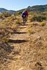 Fort Bowie Nat'l Historic Site, AZ - D6-C3 -0028 - 72 ppi