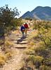 Fort Bowie Nat'l Historic Site, AZ - D6-C3 -0030 - 72 ppi-2