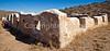 Fort Bowie Nat'l Historic Site, AZ - D6-C2 -0046 - 72 ppi