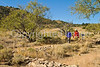 Fort Bowie Nat'l Historic Site, AZ - D6-C3 -0079 - 72 ppi