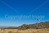 Fort Bowie Nat'l Historic Site, AZ - D6-C3 -0276 - 72 ppi
