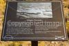 Fort Bowie Nat'l Historic Site, AZ - D6-C3 -0270 - 72 ppi