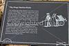 Fort Bowie Nat'l Historic Site, AZ - D6-C3 -0084 - 72 ppi