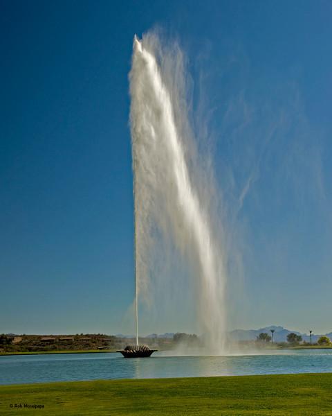 RM_Fountain_Hills_700_9289