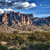 Superstition Mtn HRD1