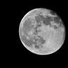 RM_D7000_98%Full_Moon_4389