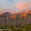 Catalina Mtn Sunset_700_1520