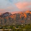 Catalina Mtn Sunset_700_1520
