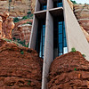 RM_D7000_Chapel_of_the_Holy_Cross5502