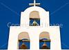 Mission San Xavier del Bac near Tucson, AZ  D3-C3 - - 72 ppi-7