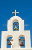 Mission San Xavier del Bac near Tucson, AZ  D3-C3 - - 72 ppi-3-2