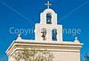 Mission San Xavier del Bac near Tucson, AZ  D3-C3 - - 72 ppi-6-2