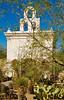 Mission San Xavier del Bac near Tucson, AZ  D3-C3 -0081 - 72 ppi-2