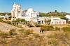Mission San Xavier del Bac near Tucson, AZ  D3-C3 -0140 - 72 ppi-2