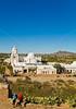 Mission San Xavier del Bac near Tucson, AZ  D3-C3 -0134 - 72 ppi-2