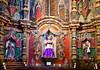 Mission San Xavier del Bac near Tucson, AZ  D3-C2 -0018 - 72 ppi