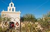 Mission San Xavier del Bac near Tucson, AZ  D3-C3 -0022 - 72 ppi-2