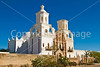 Mission San Xavier del Bac near Tucson, AZ  D3-C3 -0094 - 72 ppi-2