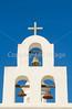 Mission San Xavier del Bac near Tucson, AZ  D3-C3 - - 72 ppi-5-2