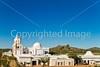 Mission San Xavier del Bac near Tucson, AZ  D3-C3 -0123 - 72 ppi-2