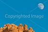 Chiricahua Nat'l Monument, Arizona - D5-C1 -0018 - 72 ppi-2