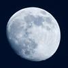 Moon - D6-C4-0014 - 72 ppi