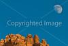 Chiricahua Nat'l Monument, Arizona - D5-C1 -0018 - 72 ppi