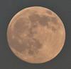 Full moon over Arizona -  D8-C4- - 72 ppi-2