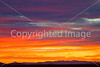 Chiricahua Nat'l Mon in Arizona -  D7-C3 -0273 - 72 ppi