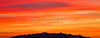 Chiricahua Nat'l Mon in Arizona -  D7-C3 -0274 - 72 ppi