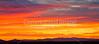 Chiricahua Nat'l Mon in Arizona -  D7-C3 -0273 - 72 ppi-2