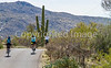 Sojourn cyclists in Saguaro NP East - D2-C3-0135 - 72 ppi