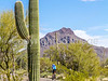 Sojourn cyclists in Tucson Mountain Park - D3 - C3-0372 - 72 ppi-2