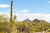 Sojourn cyclists in Tucson Mountain Park - D3 - C3-0347 - 72 ppi