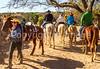 Rancho de la Osa Guest Ranch, Sasabe, AZ - D4 - C3-0086 - 72 ppi-2