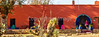 Rancho de la Osa Guest Ranch, Sasabe, AZ - D3 - C3-0411 - 72 ppi