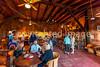 Rancho de la Osa Guest Ranch, Sasabe, AZ - D3 - C2-0233 - 72 ppi