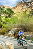 Sojourn cyclists in Tucson's Sabino Canyon -  D2-C3-0133 - 72 ppi-2