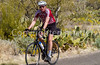 Sojourn cyclists in Saguaro NP East - D2-C3-0191 - 72 ppi